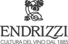 Cantina Endrizzi